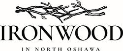 Ironwood_Logo.jpg