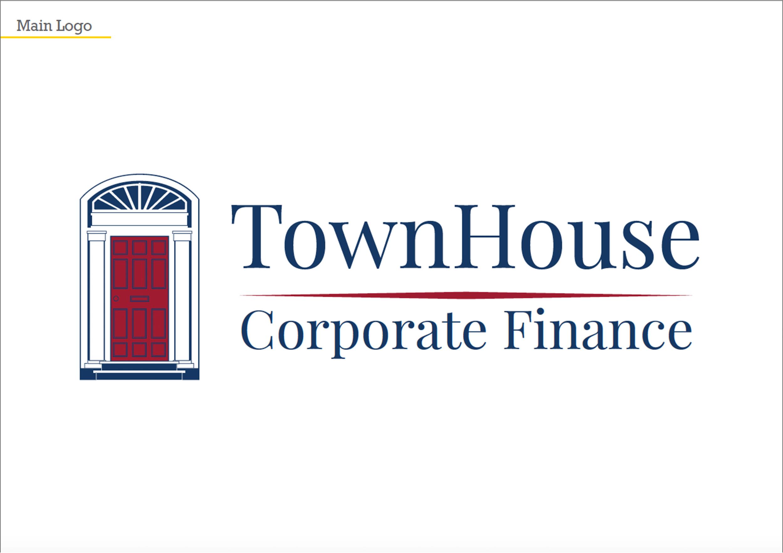 main logo 1.jpg