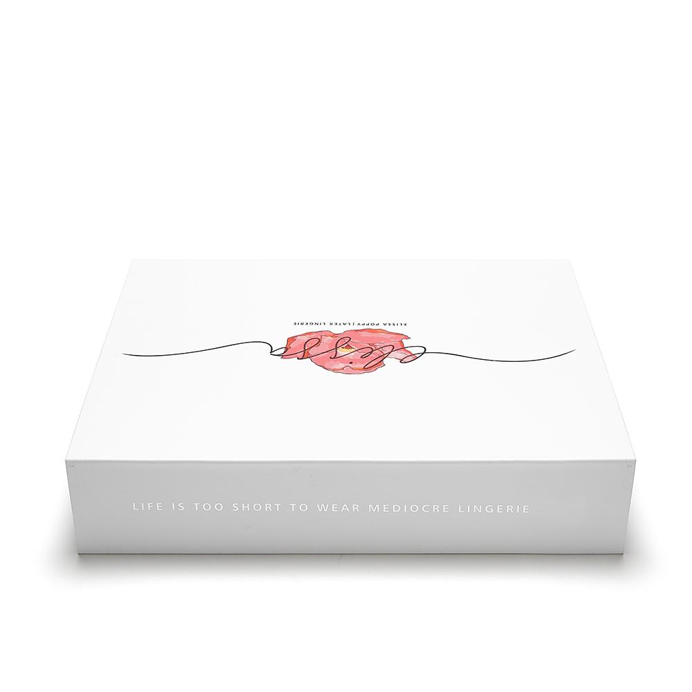 Lingerie_Box_2.jpg