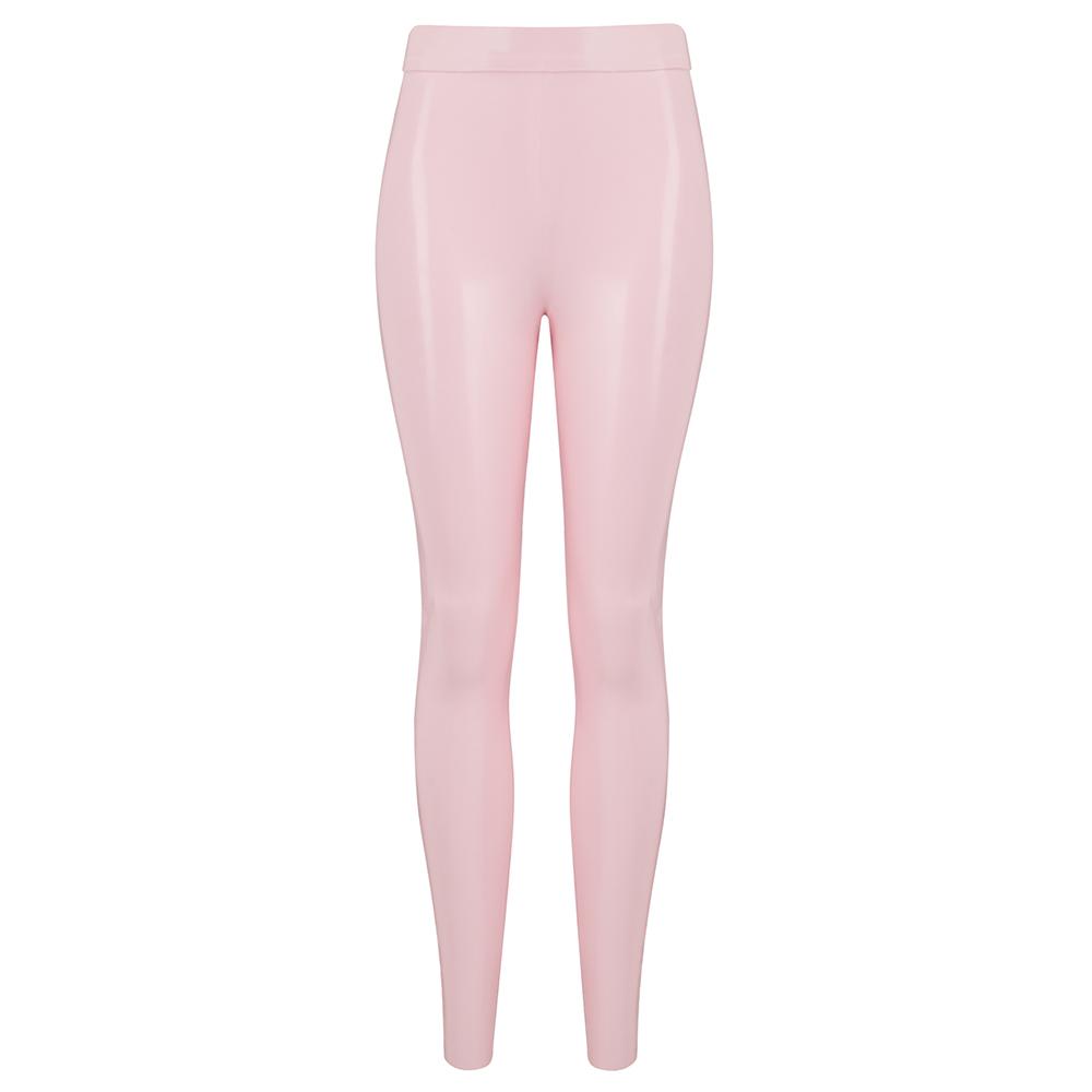 leggings_pink_1.jpg