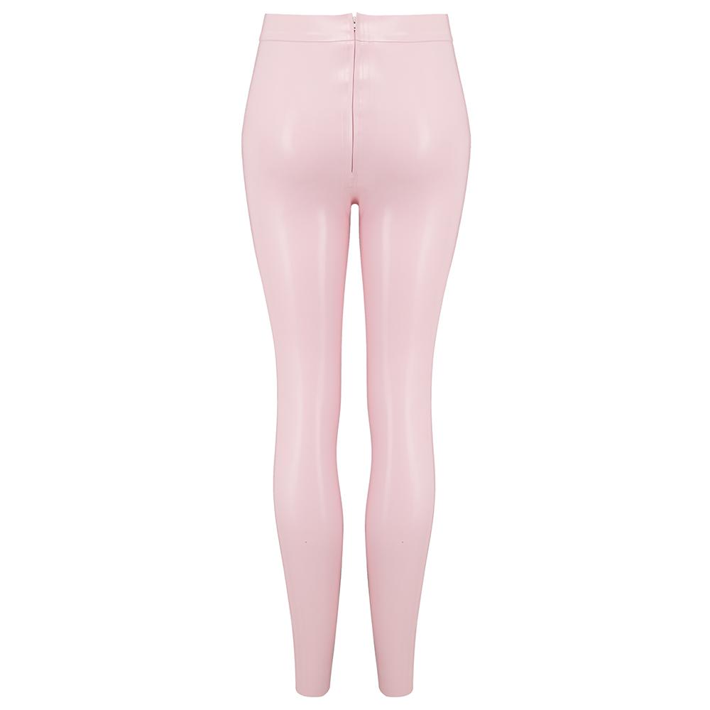 leggings_pink_2.jpg