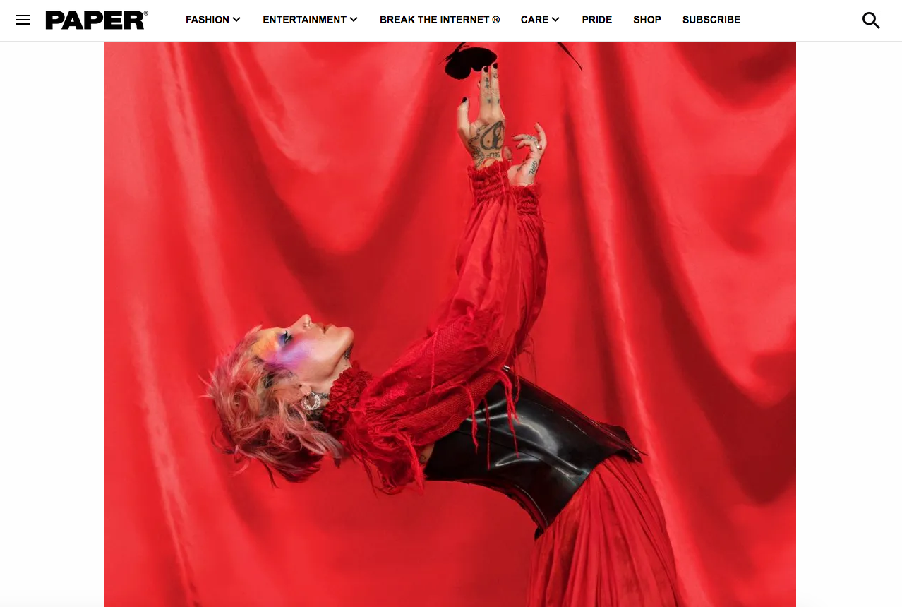 EL - PAPER MAGAZINE BROOKE CANDY - AUGUST 2019 (3).png