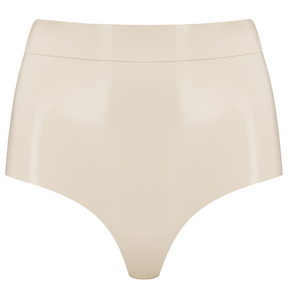 Disco Pant