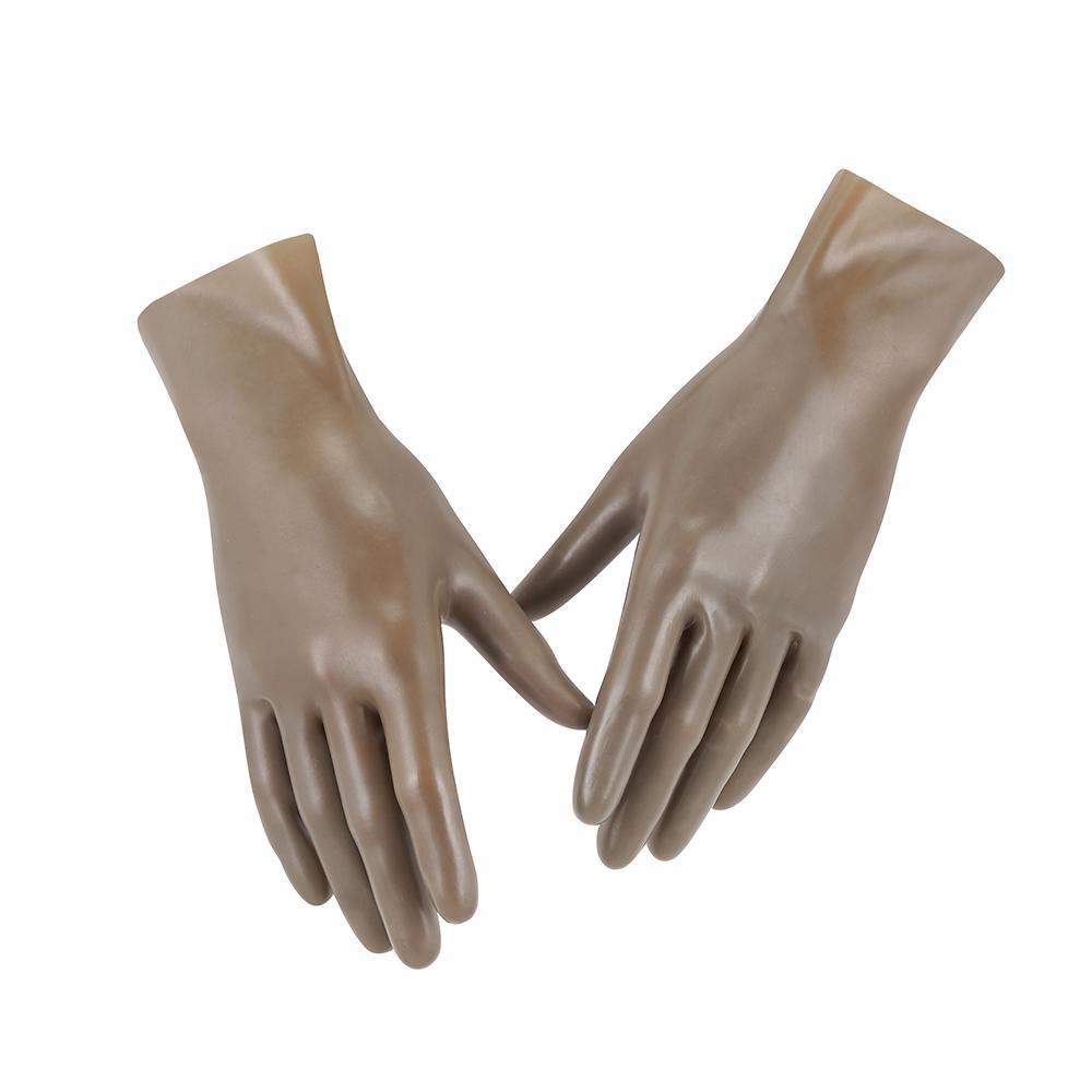 Gloves_Silver_Short_1.jpg