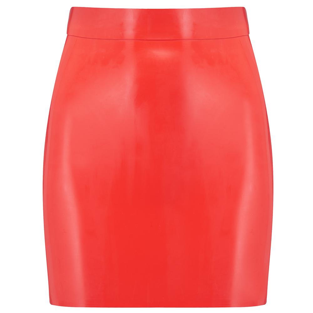 mini_skirt_red_1.jpg