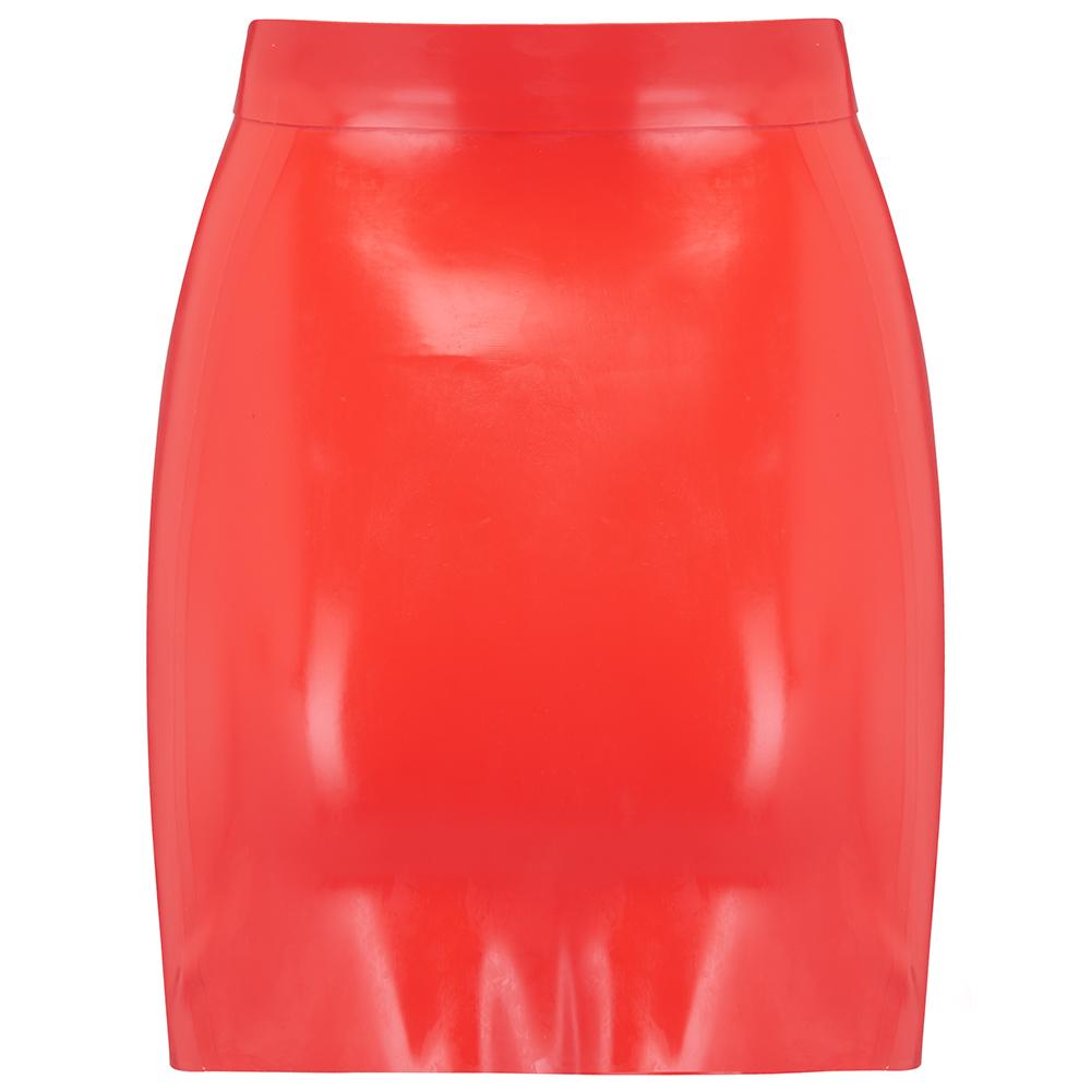 mini_skirt_red_2.jpg