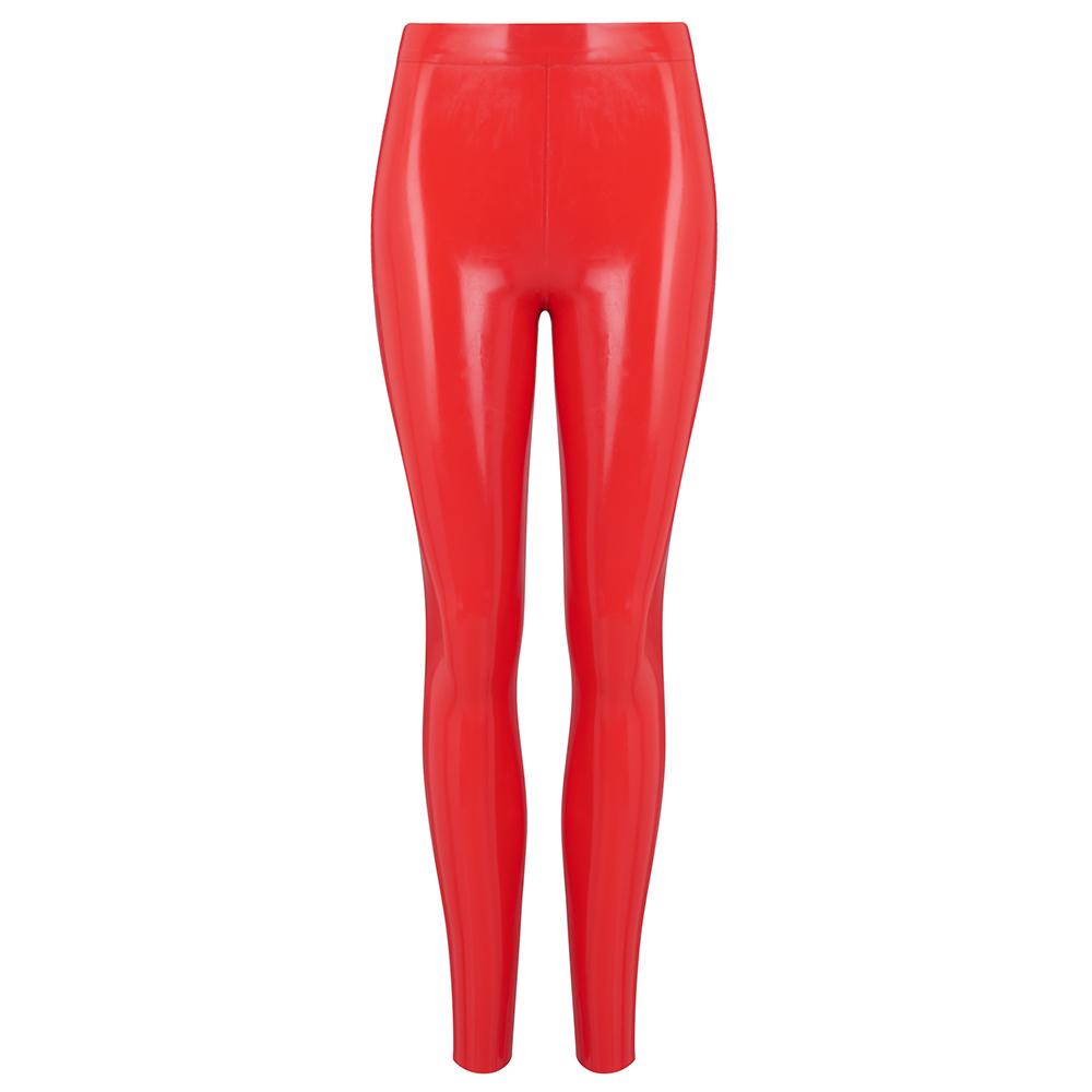 leggings_red_1.jpg