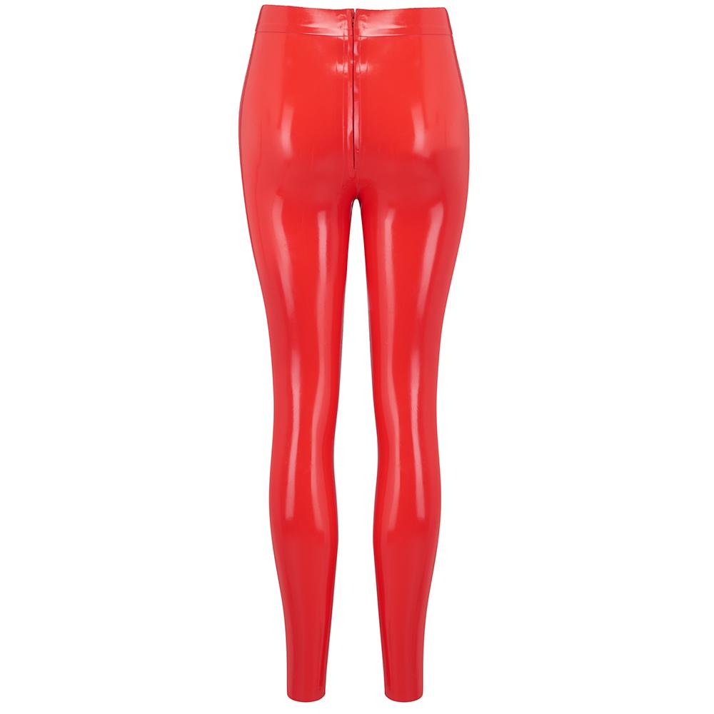 leggings_red_2.jpg