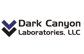 logo-black-hills-advocate.png