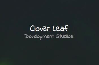 logo-clover.png