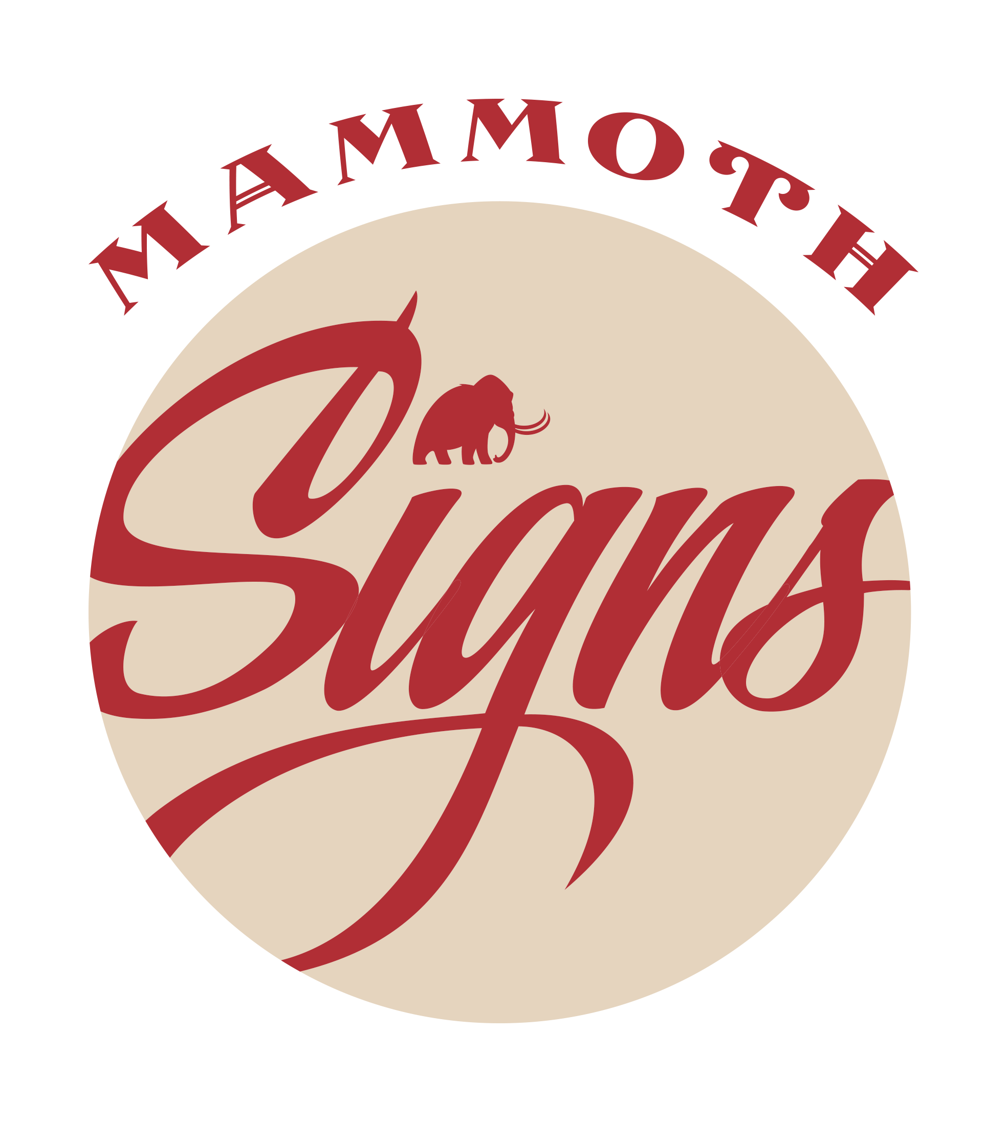 Mammoth LOGO PNG.png