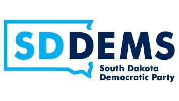 SDDP-email-logo-700x200px.jpg