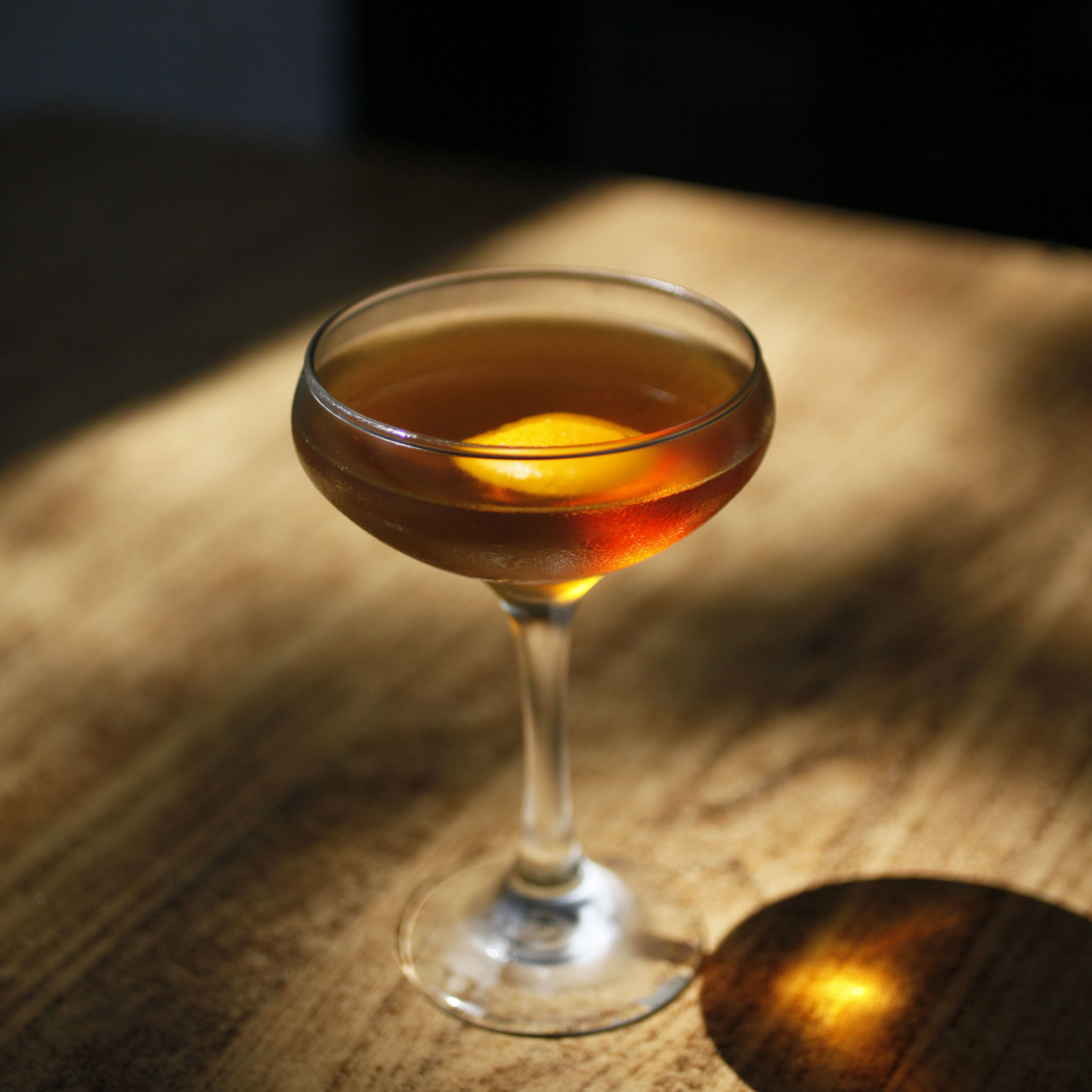Cocktail_003.jpg