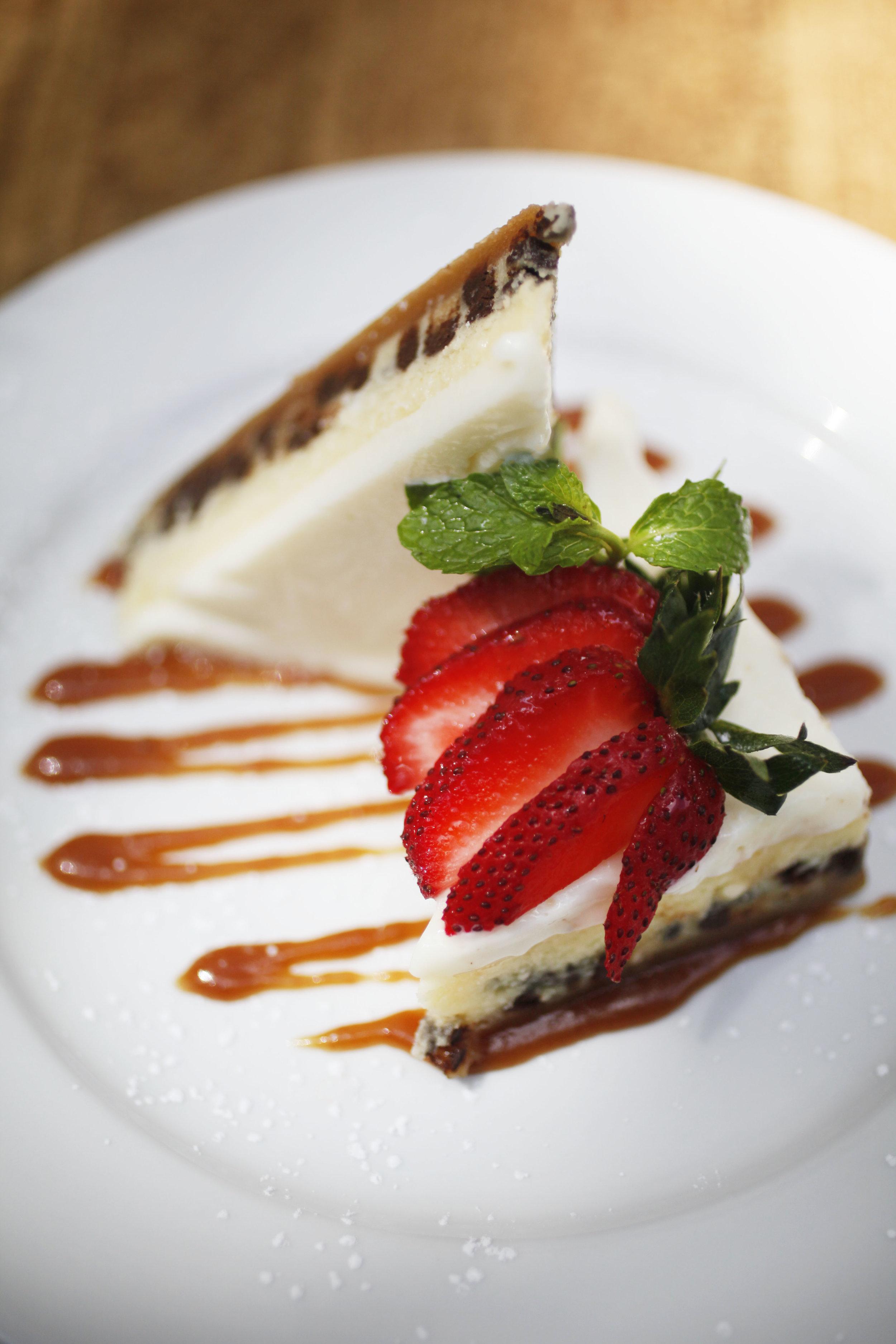 Dessert_001.jpg