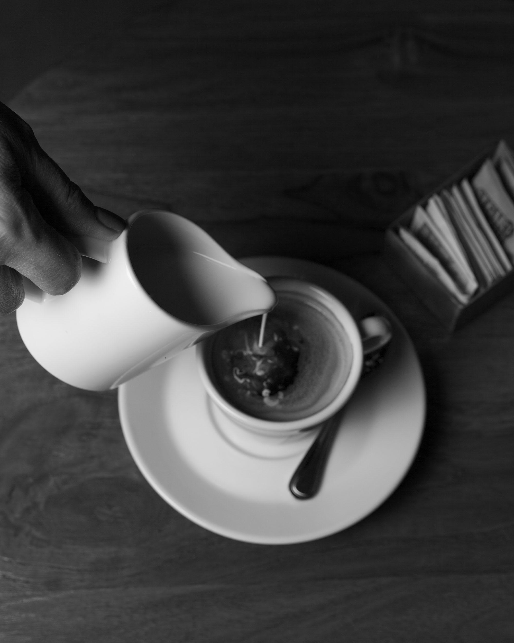 Coffee_002.jpg