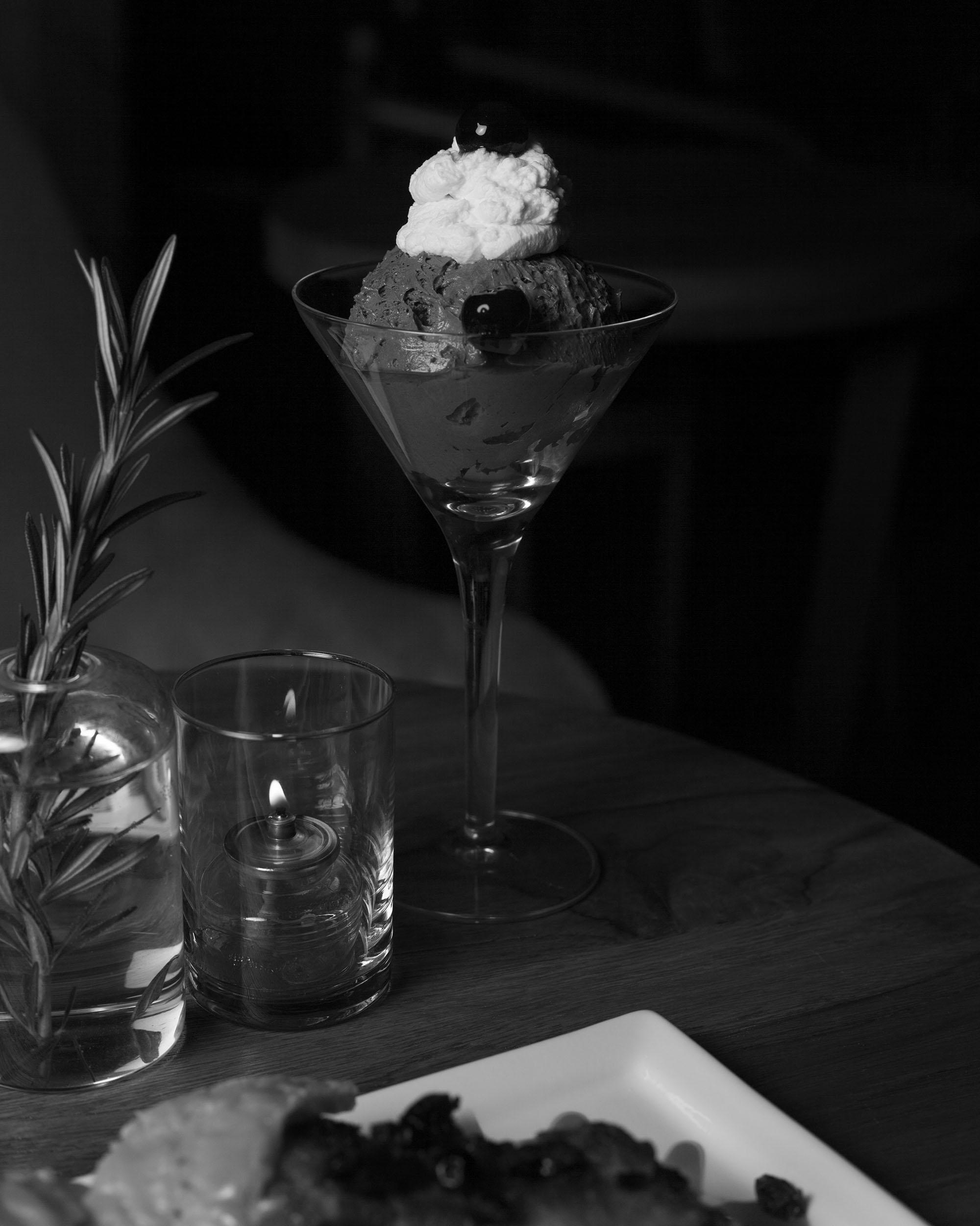 Martini_002.jpg