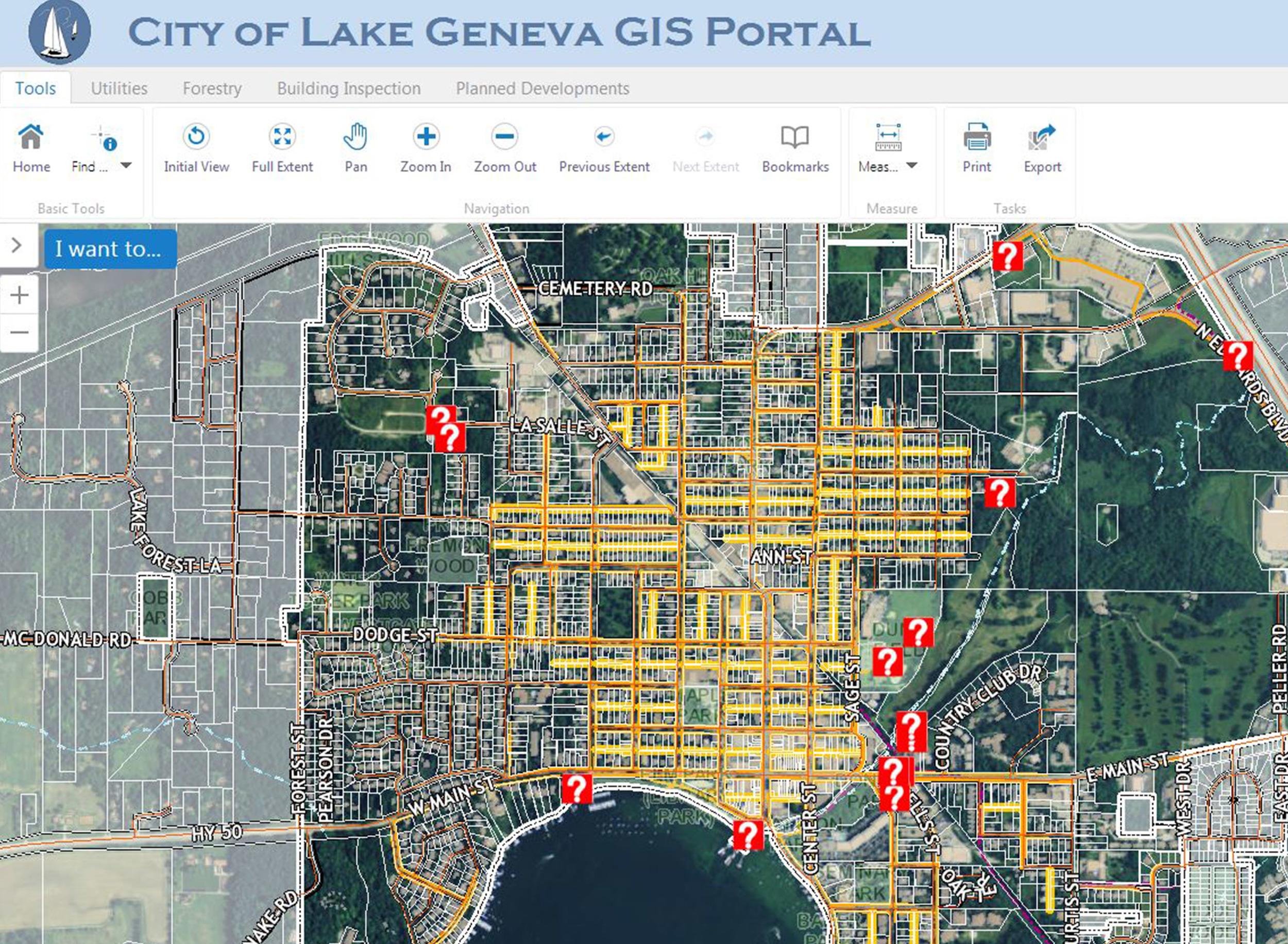 GIS-LakeGeneva-3.jpg