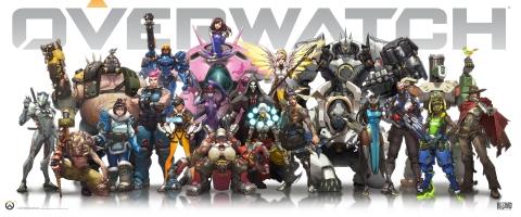 Blizzard.com
