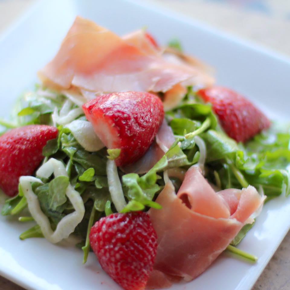 strawberry prosciutto salad.jpg