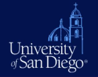 university of san diego steam kdr pr.png