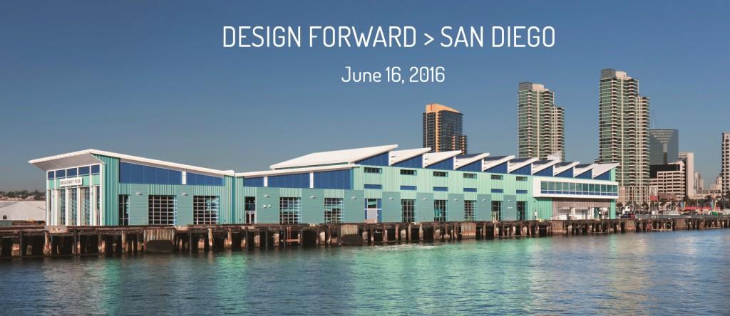 design forward.jpg