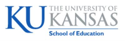 KU edu.png