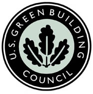 US Build Green Council.jpg
