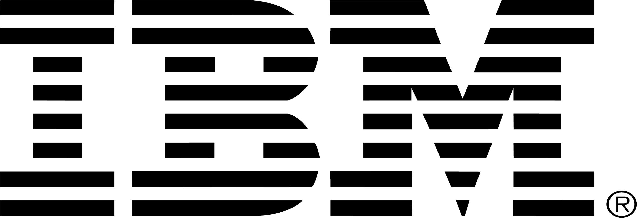client logo_IBM.png