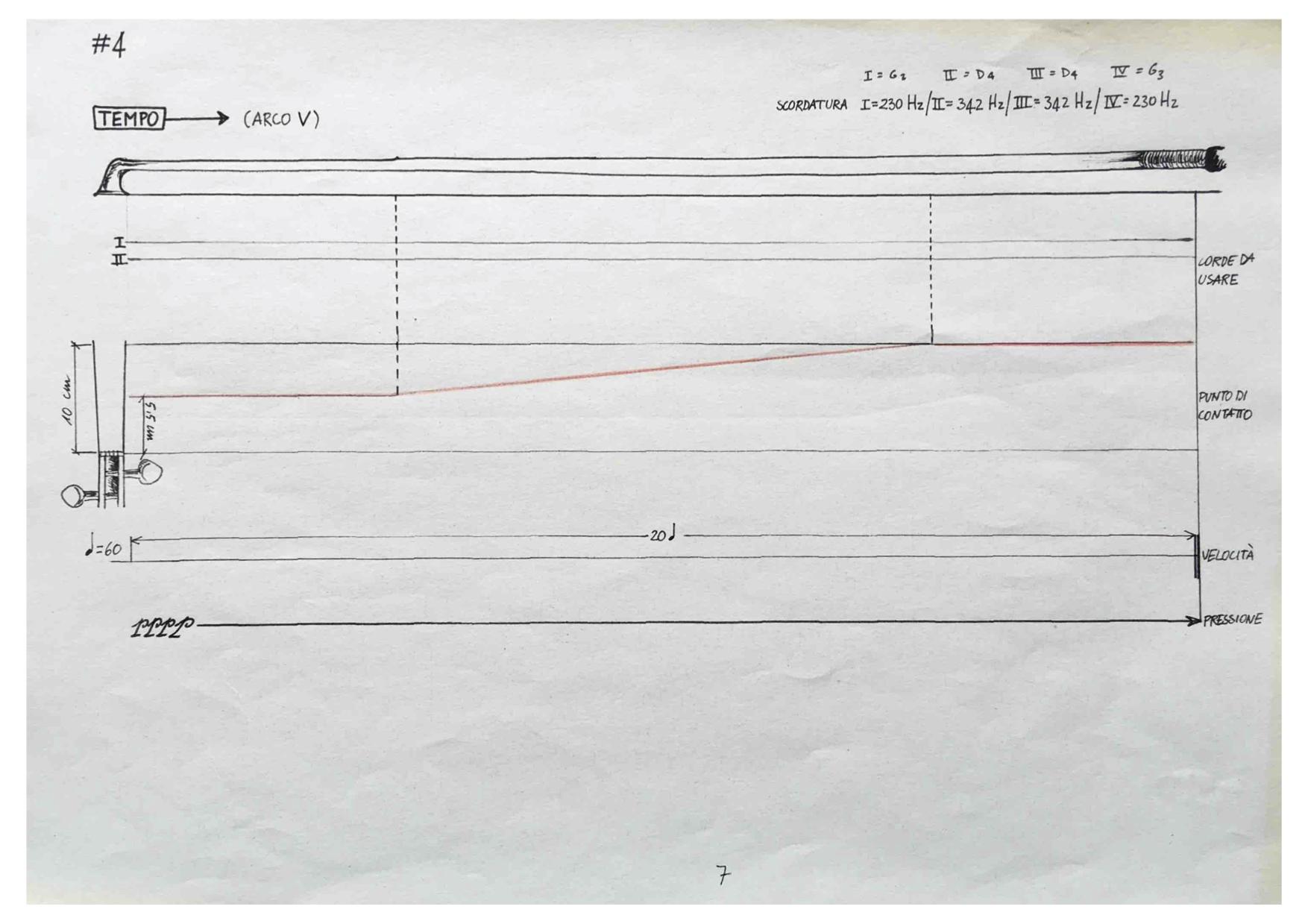 Viola+sola4.jpg