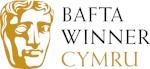 BAFTA_STAMPS_WINNER_CYMRU_RGB_POS_SMALL.jpg