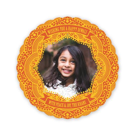 Christie_Kelly_Delightful_Diwali.jpg