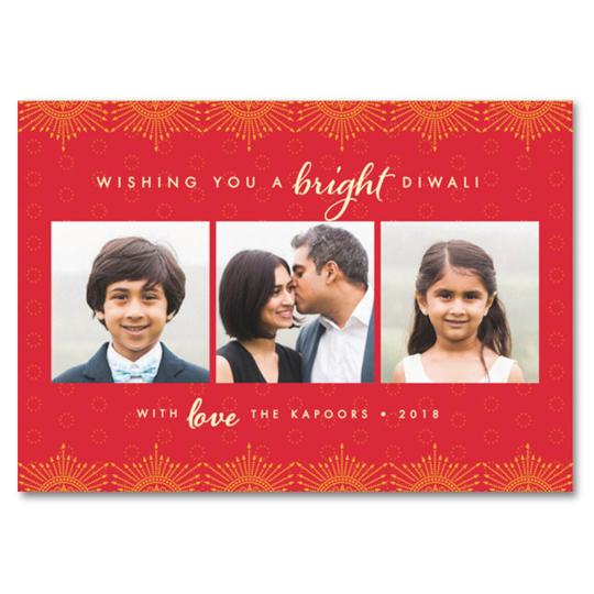 Christie_Kelly_Happy_Diwali_Trio.jpg