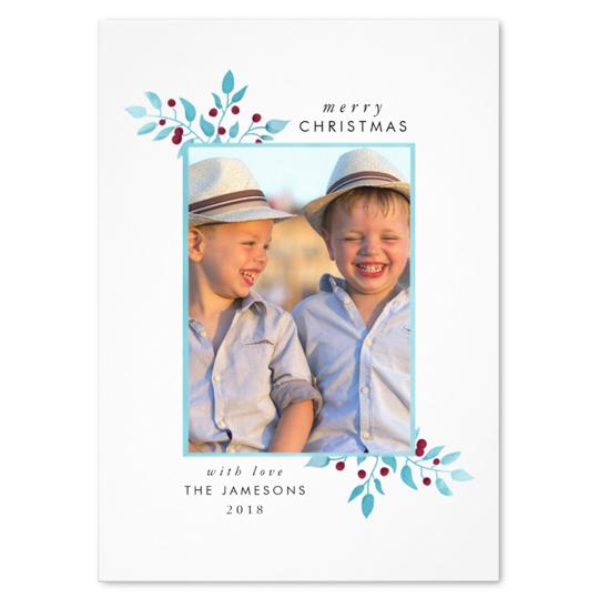 Christie_Kelly_Bright_Blue_Christmas.jpg