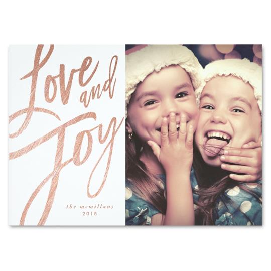 Christie_Kelly_Love_and_Joy.jpg