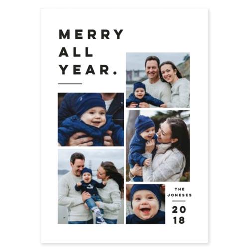 Merry_All_Year.jpg