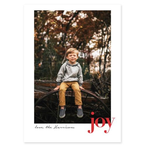 Spot_of_Joy_ChristieKelly.jpg