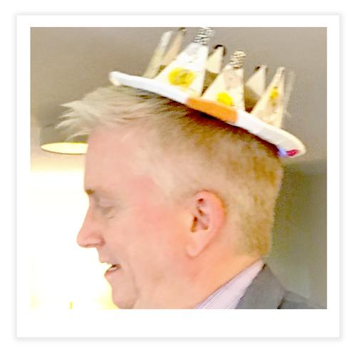 Paper_Crowns_4.jpg
