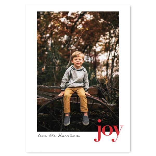 Christie_Kelly_Spot_Of_Joy.jpg