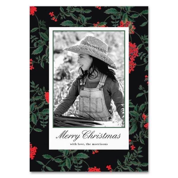 Christie_Kelly_Homestead_Holiday.jpg