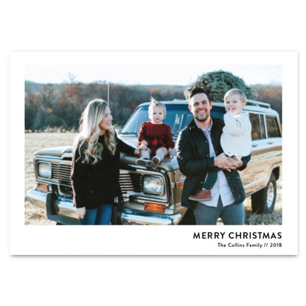 Christie_Kelly_Mod_Christmas_2.jpg