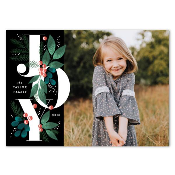 Minted_Joy_Foliage.jpg