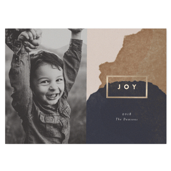 Minted_Abstract_Joy.jpg