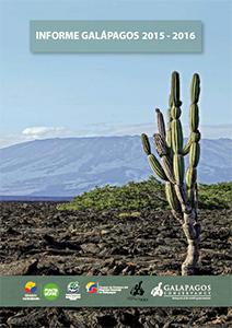 InformeGalapagos_2015-16_cover-image_sm2.jpg