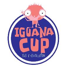 IguanaCup-Logo.png