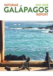 InformeGalapagos-Web_sm.jpg