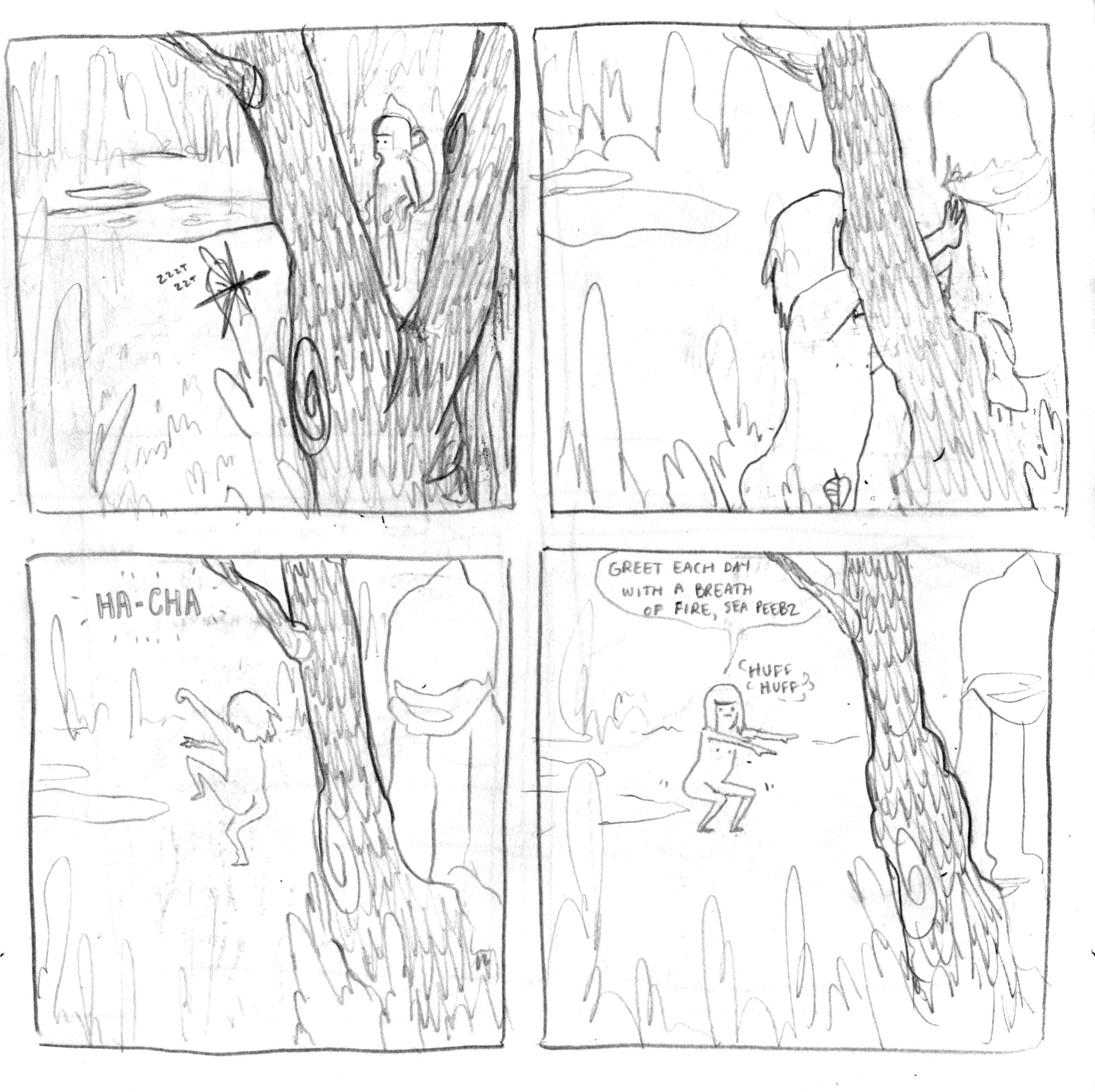 Peebz pg 17.jpg