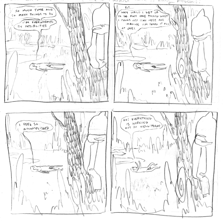 Peebz pg 18.jpg