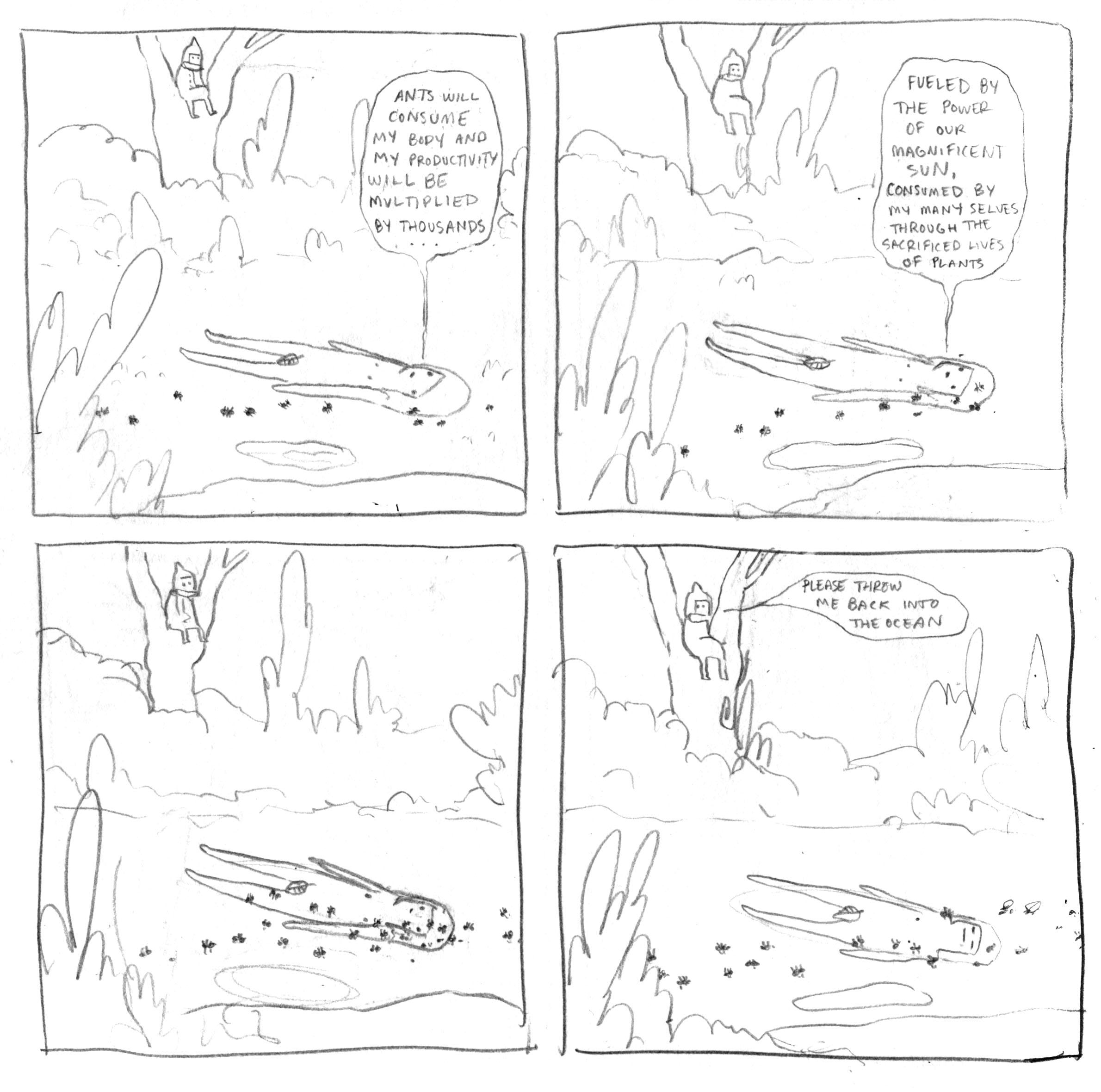 Peebz pg 19.jpg