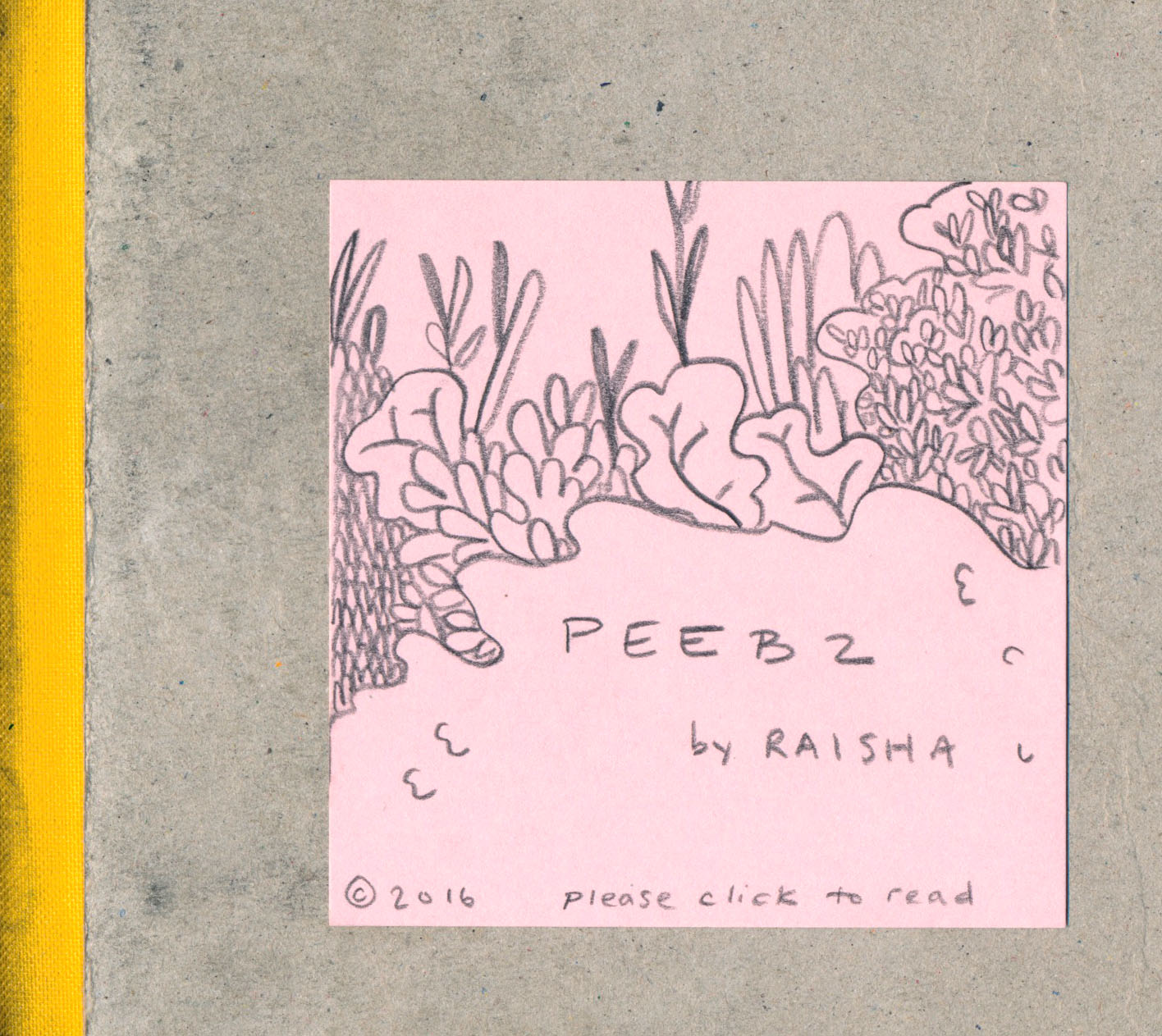 sketchbook_2016_Peebz post it title.jpg