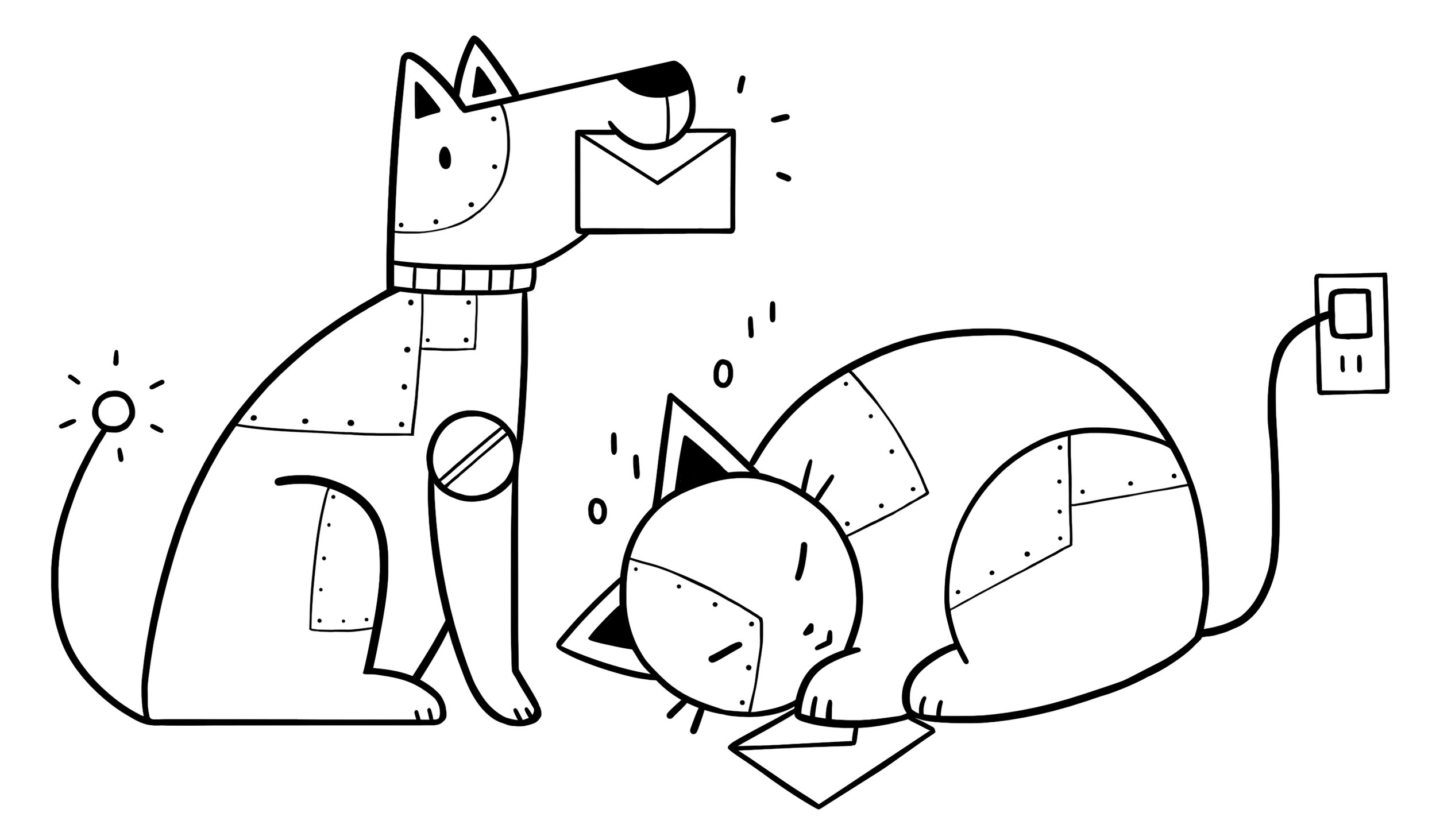 robo mail cat and dog.jpg